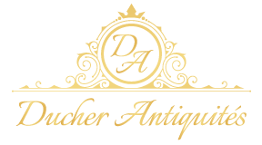 ducher-antiquites